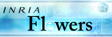 [PNG] logo_flowers